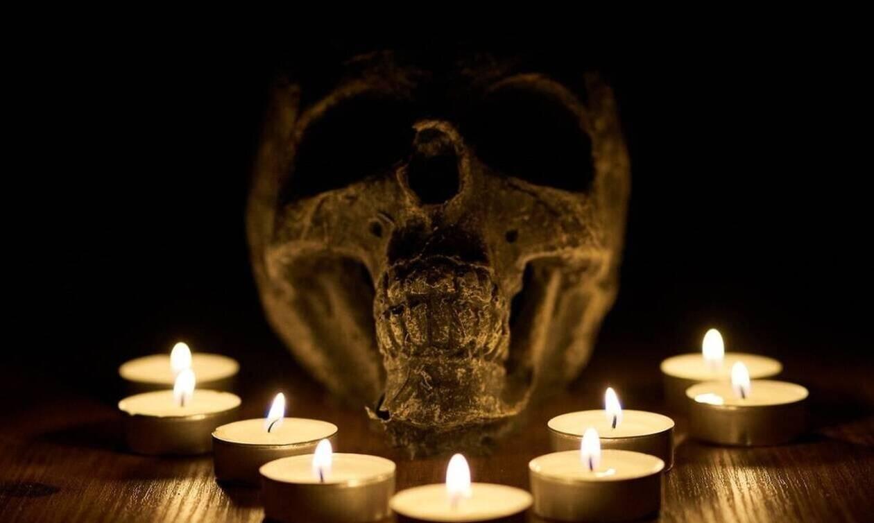 skull-3976564_1280
