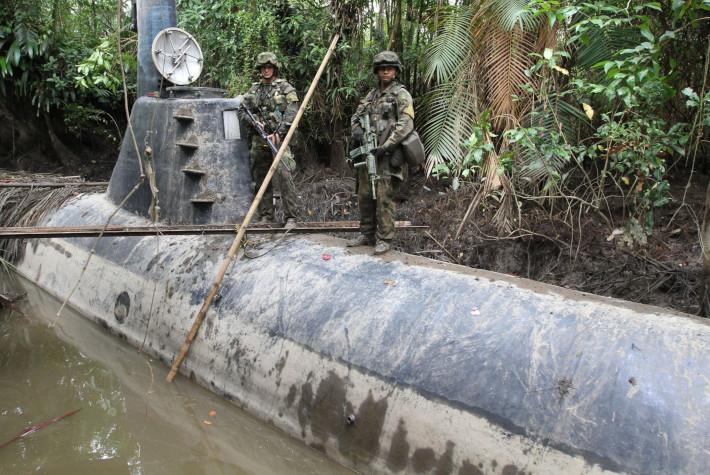 submarine_narcos