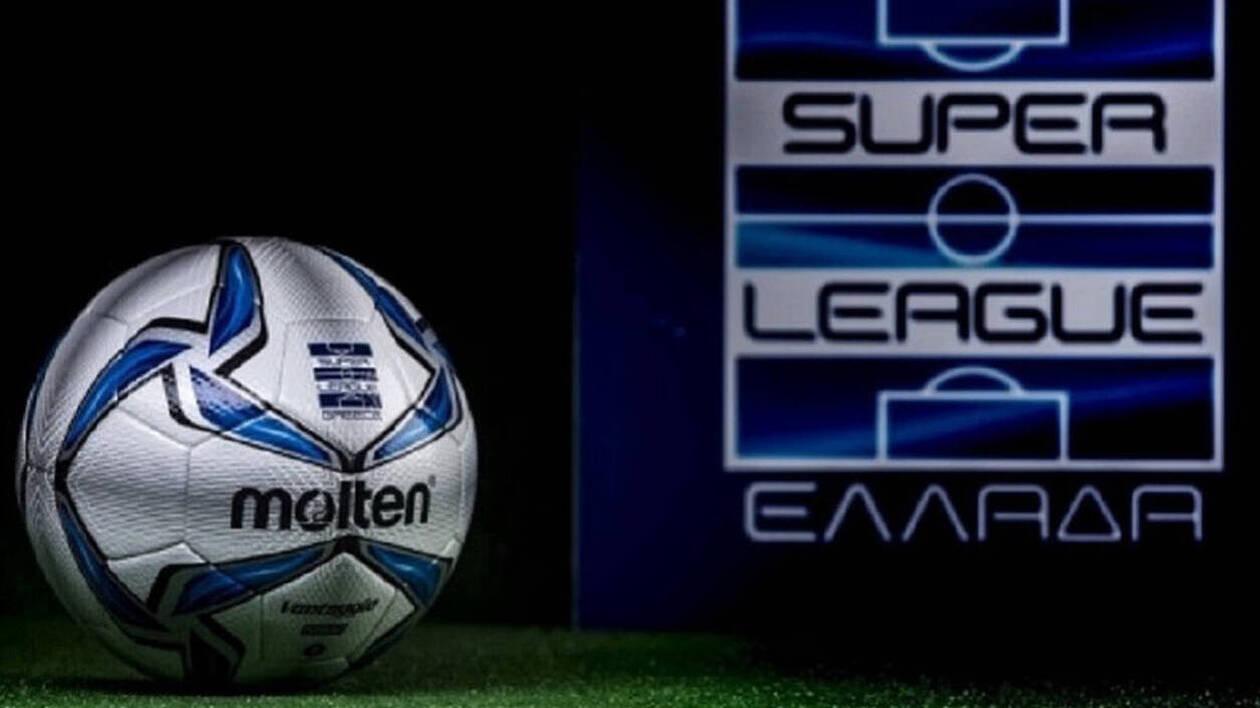 superleague-1-1-1