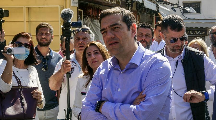 tsipras-rodo