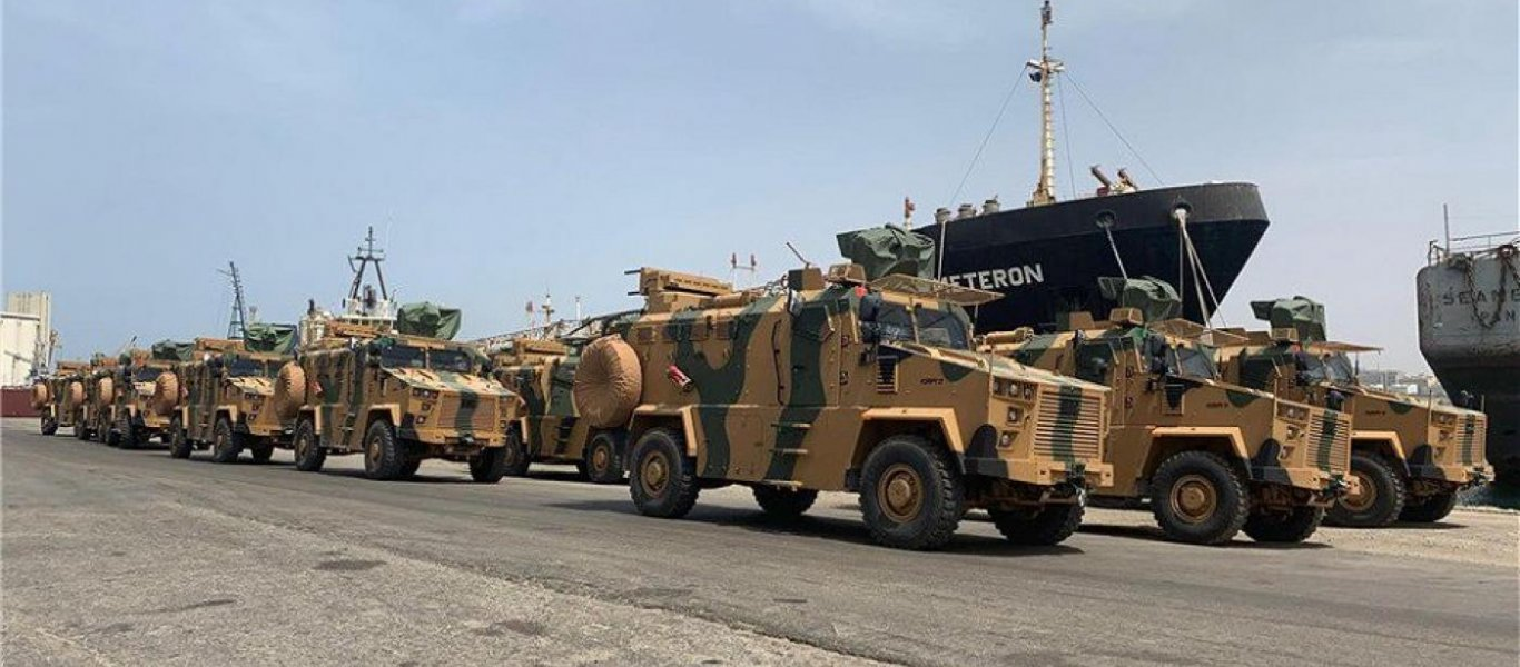 turkey_would_have_delivered_kirpi_armored_vehicles_to_gna_libyan_forces_925_001