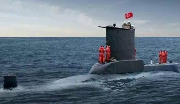 turkish-sub-630x366