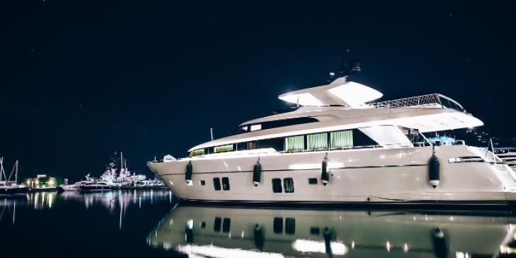 yacht708_0
