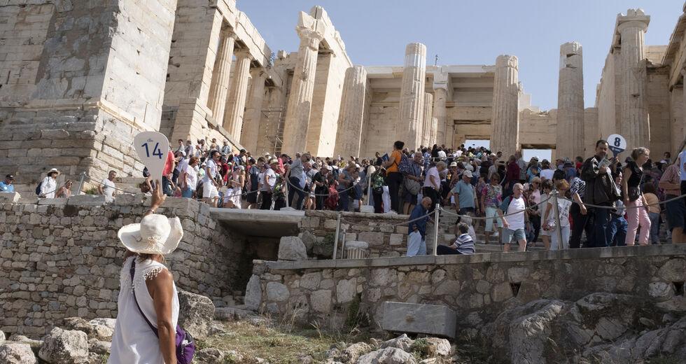 29-akropoli-touristes