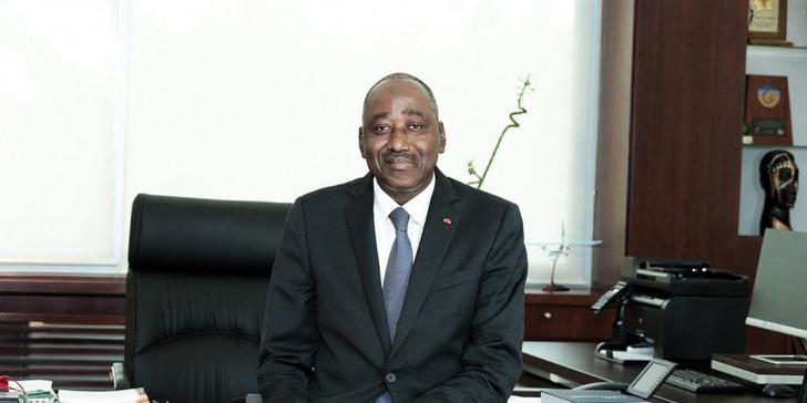 Amadou-gon-coulibaly-akti-elafantostou_0