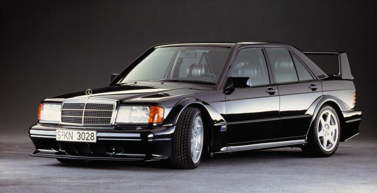 Mercedes-Benz-190-E-2.5-16-Evolution-II-1990_front-768x393