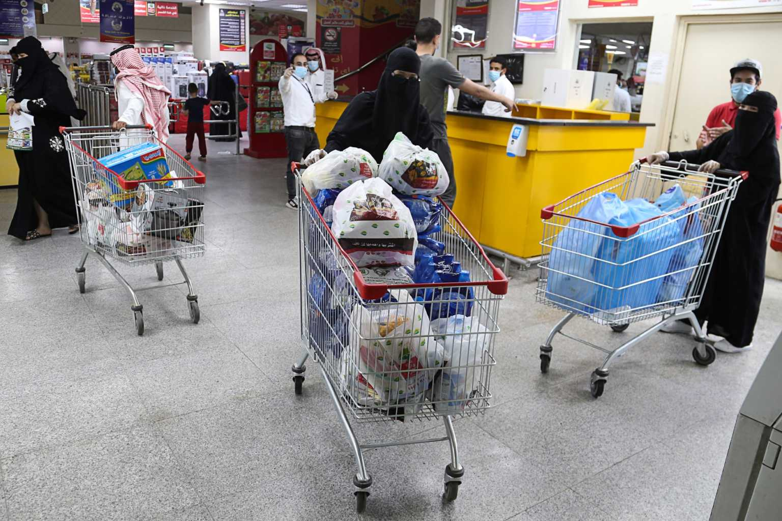 Saudi_Arabia_supermarket_01_07_2020-1536x1024