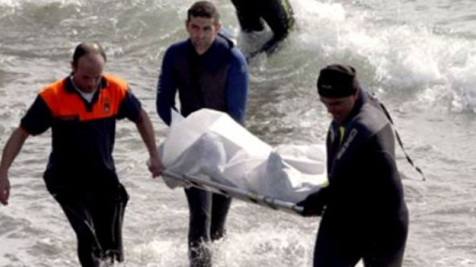 Tραγωδία-Πνίγηκαν-έξι-άνθρωποι-σε-24-ώρες-στις-Ελληνικές-θάλασσες