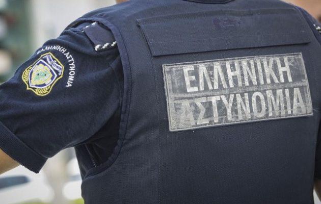 astynomikos-630x400