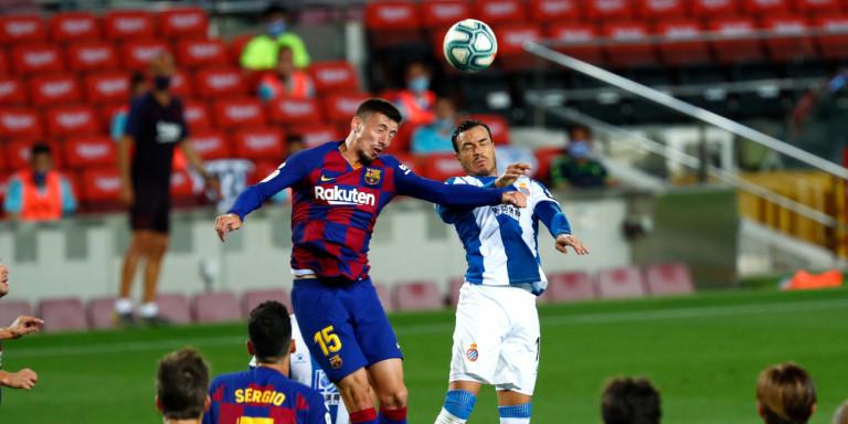 barcelona-espaniol-fasi-kefalia