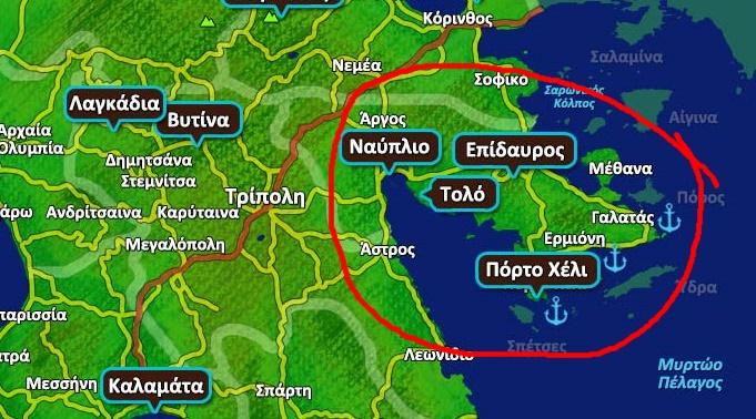 dreamingreece_dream_in_greece_peloponnisos_peloponnese_greece_ellada_map_xartis_greek_0