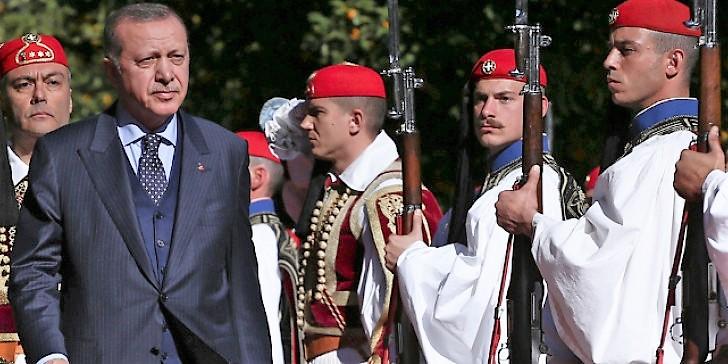erdogan-proedriko-tsoliades-708