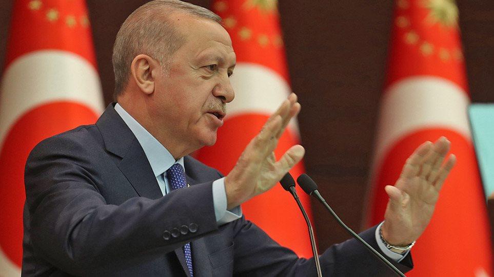erdogan34