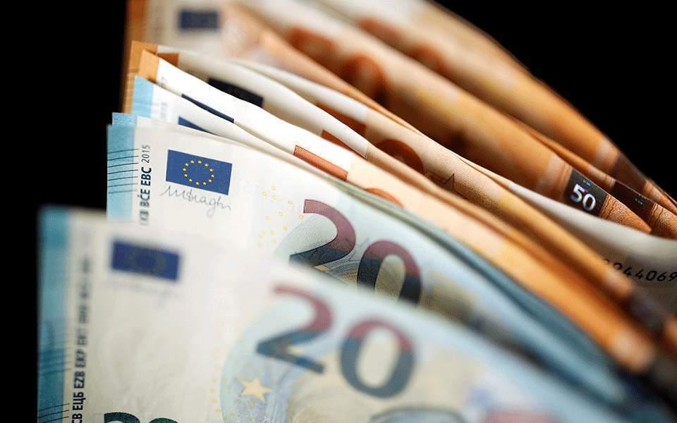 eurosss-thumb-large--2-thumb-large-thumb-large-thumb-large