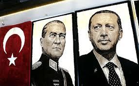 kemal- erdogan