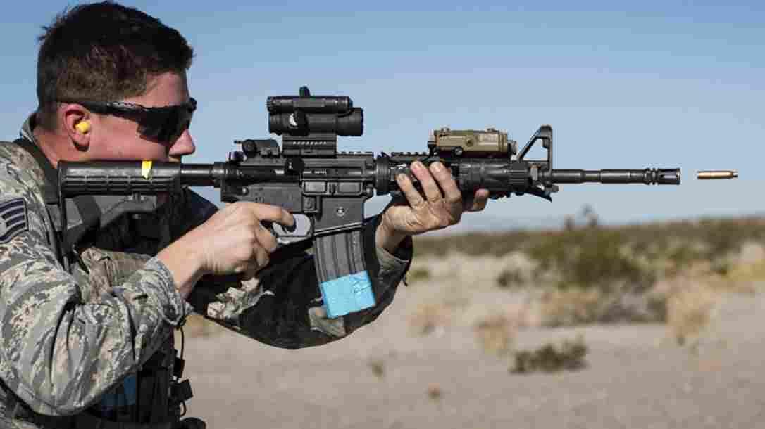 m4-carbine-1-compressed
