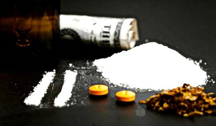 narkotika-752x440