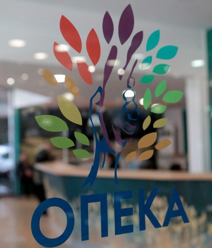 opeka-compressor-696x816-1