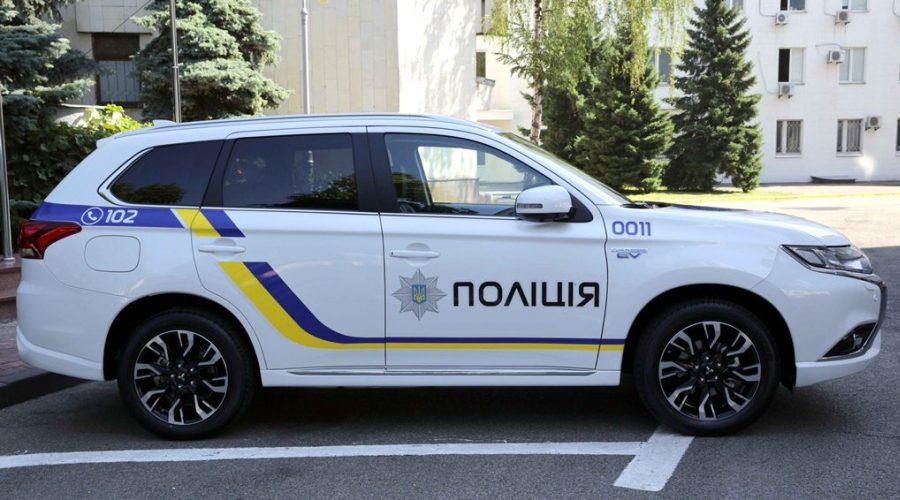 police-ukraine