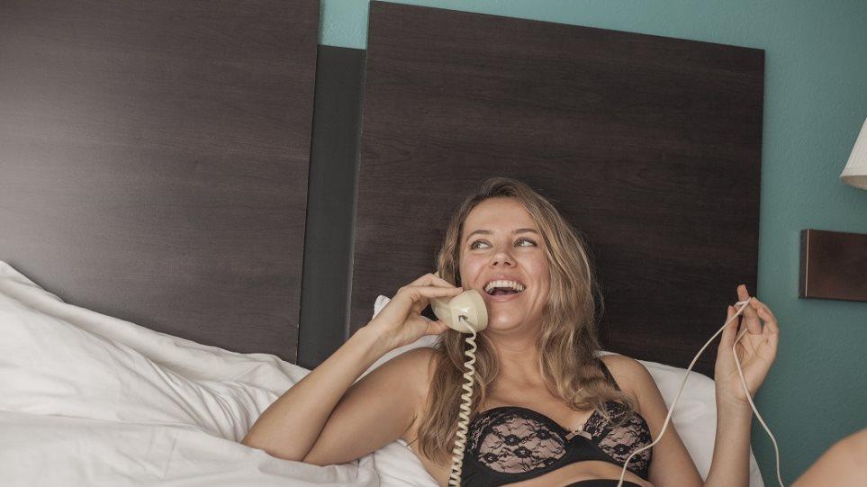 sexy_hotel