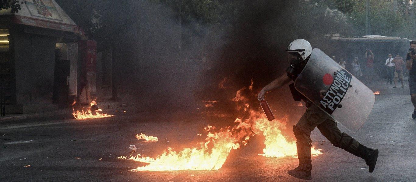 syntagma-syllhpseis
