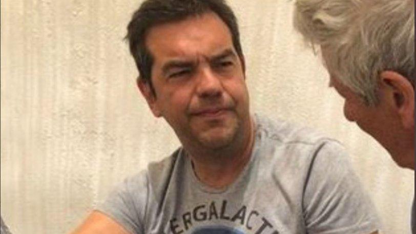 tsipras_0