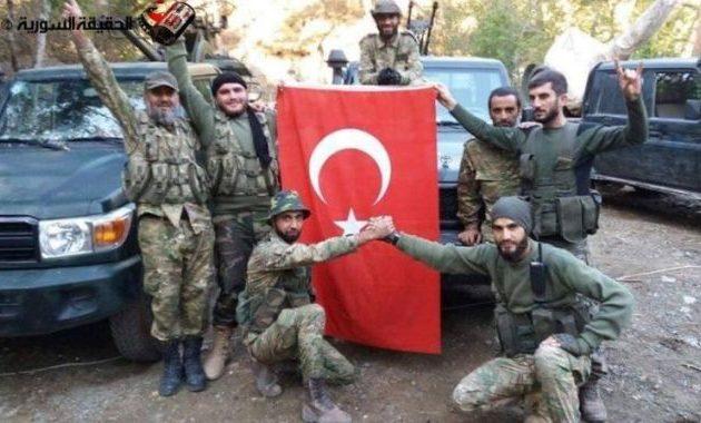 turks-syria-jihadist-630x380