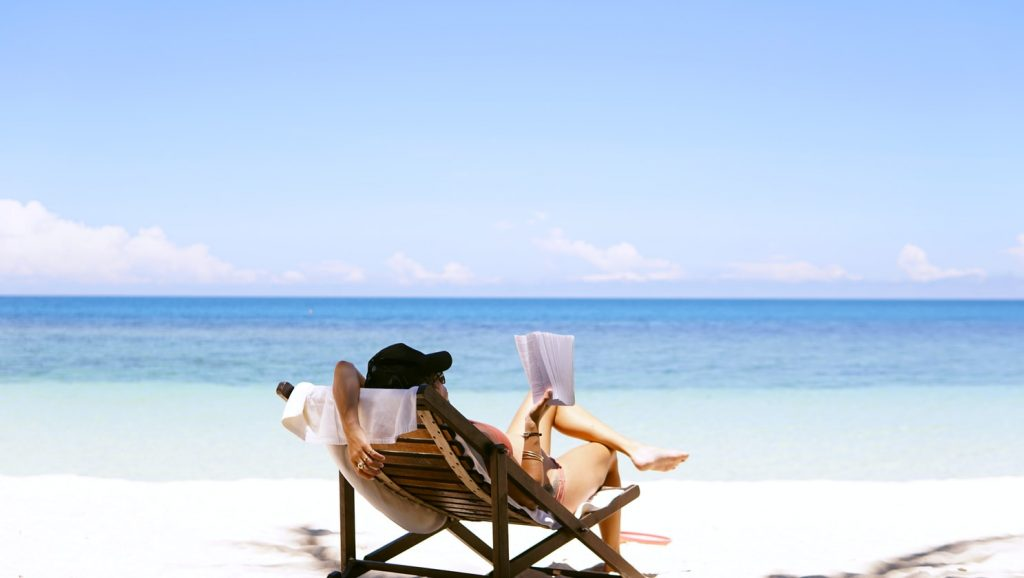 vacation-1024x578