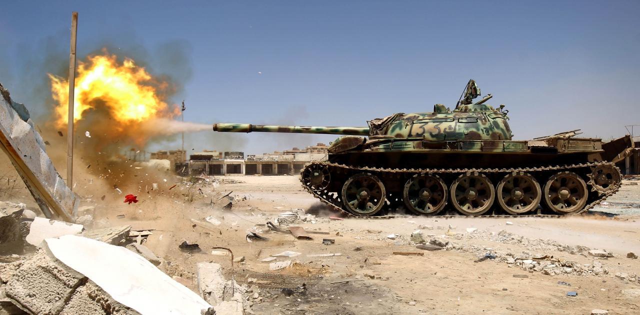 Λιβύη_0