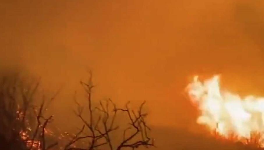 πυρκαγια-ηπα