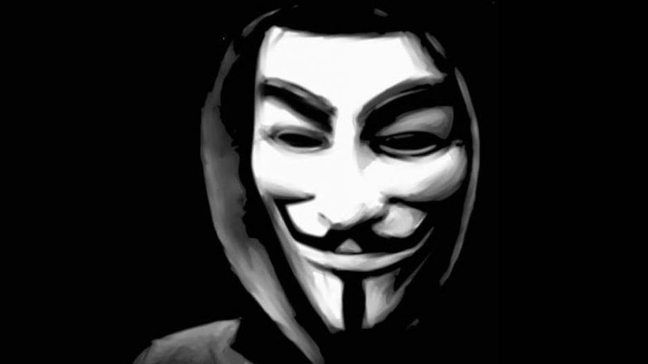 1567777365_anonimoi