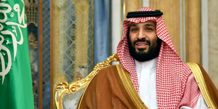 Mohammed-Bin-Salman-2019