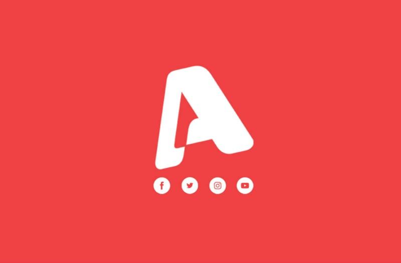 abb312_alpha