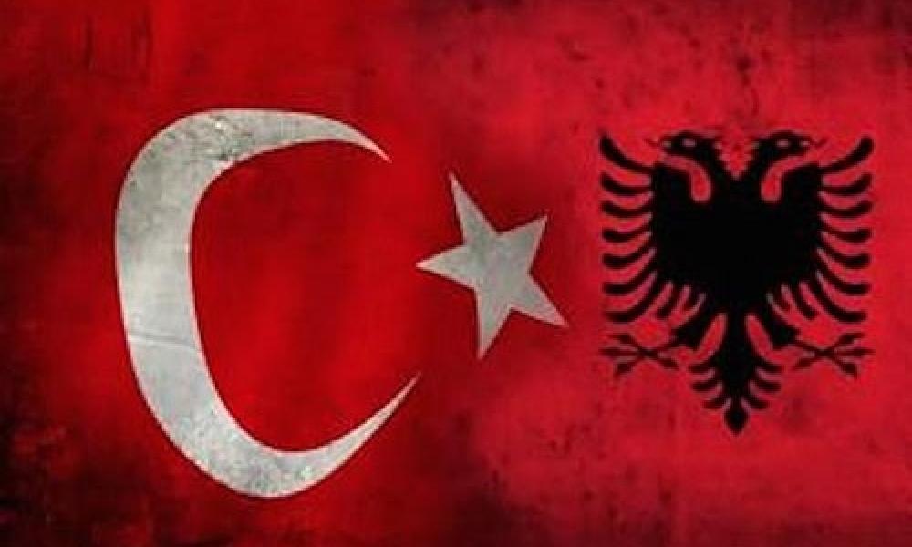 albania-tourkia