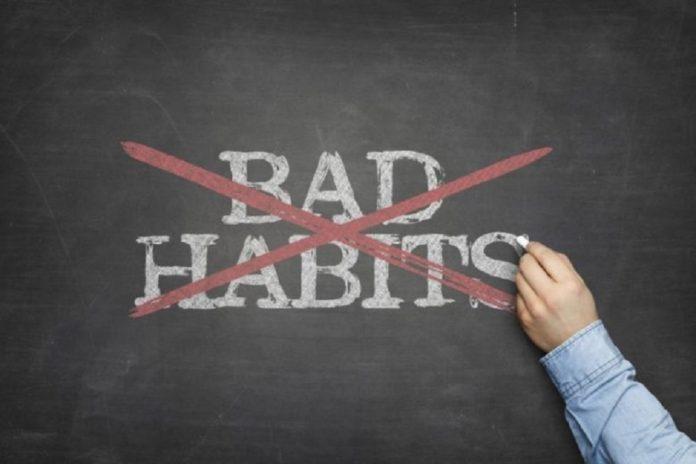 bad-habits-960x640-1-696x464