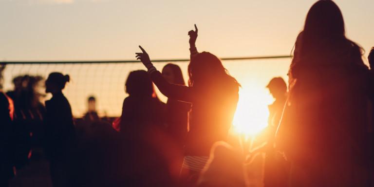beach-party-koronoios