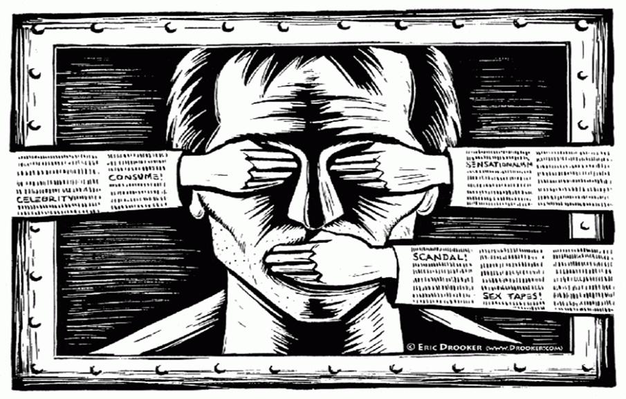 censorship-770x577