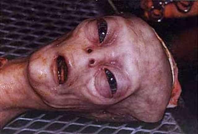 dead-alien-ag1-min