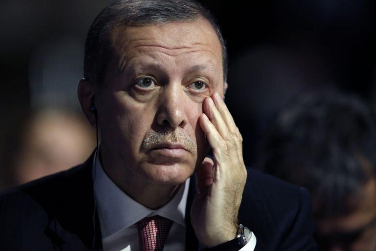 erdogan-5-1200x800