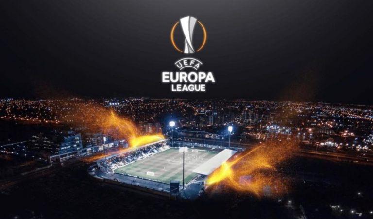 europa-league-1068x627-1068x627-1-768x451