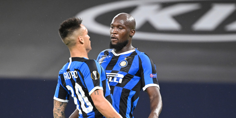 inter-xetafe-europa-league-podosfairo-05-08-2020