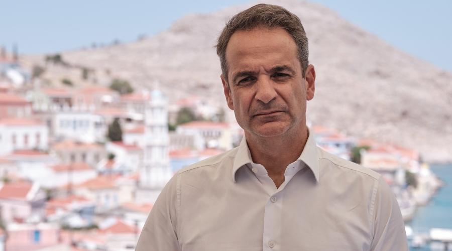 kyriakos-xalki