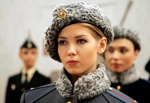 russian_woman