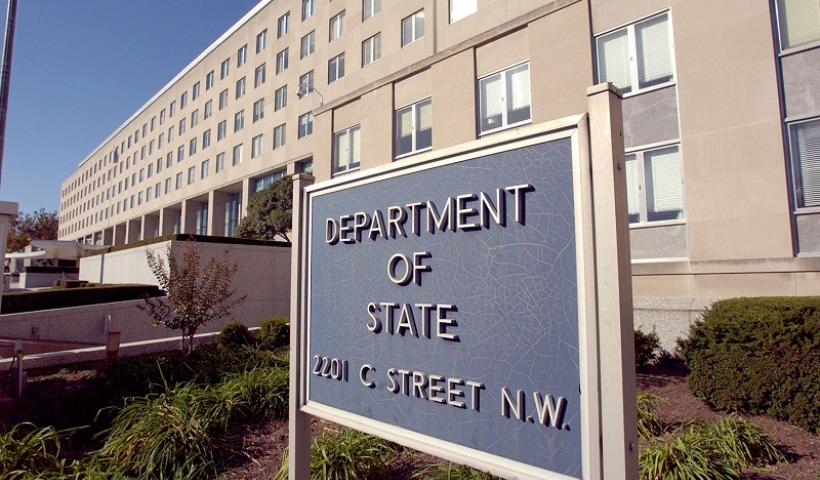 state_department_usa
