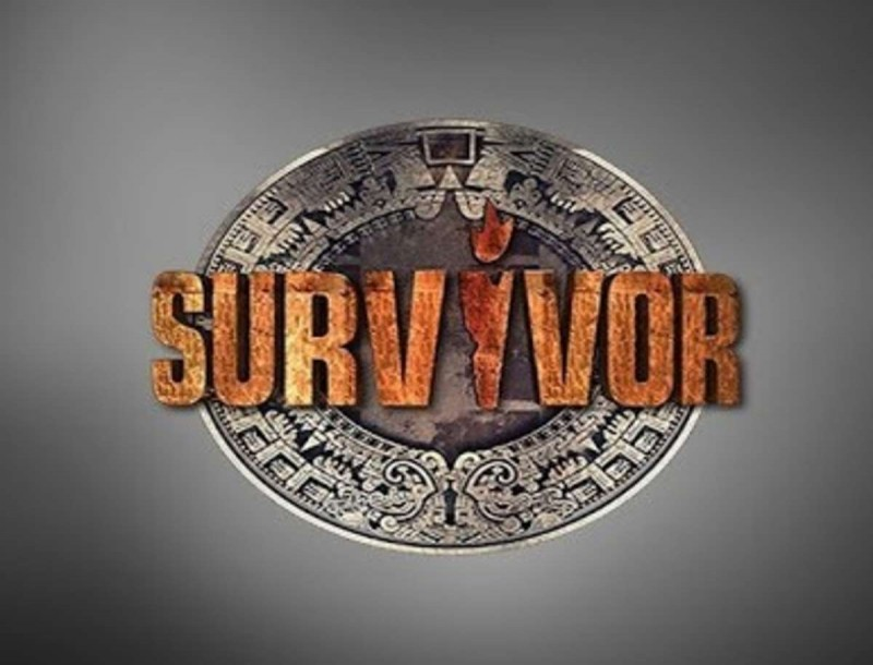 survivor_logo__1_.jpg.pagespeed.ce.HKF8eLWn-u