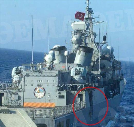 telikh-maketa-sigrousi-fregatwn-limnos-arthrou_2