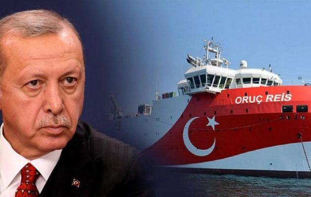 Ερντογάν-Oruc-Reis-630x400