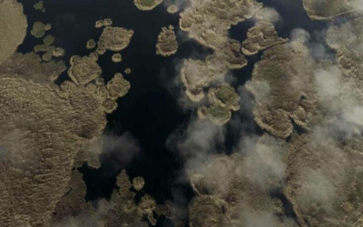 Λίμνη-Στυμφαλίας-1140x570-735x459
