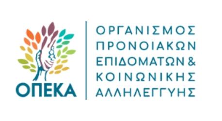 οπεκα