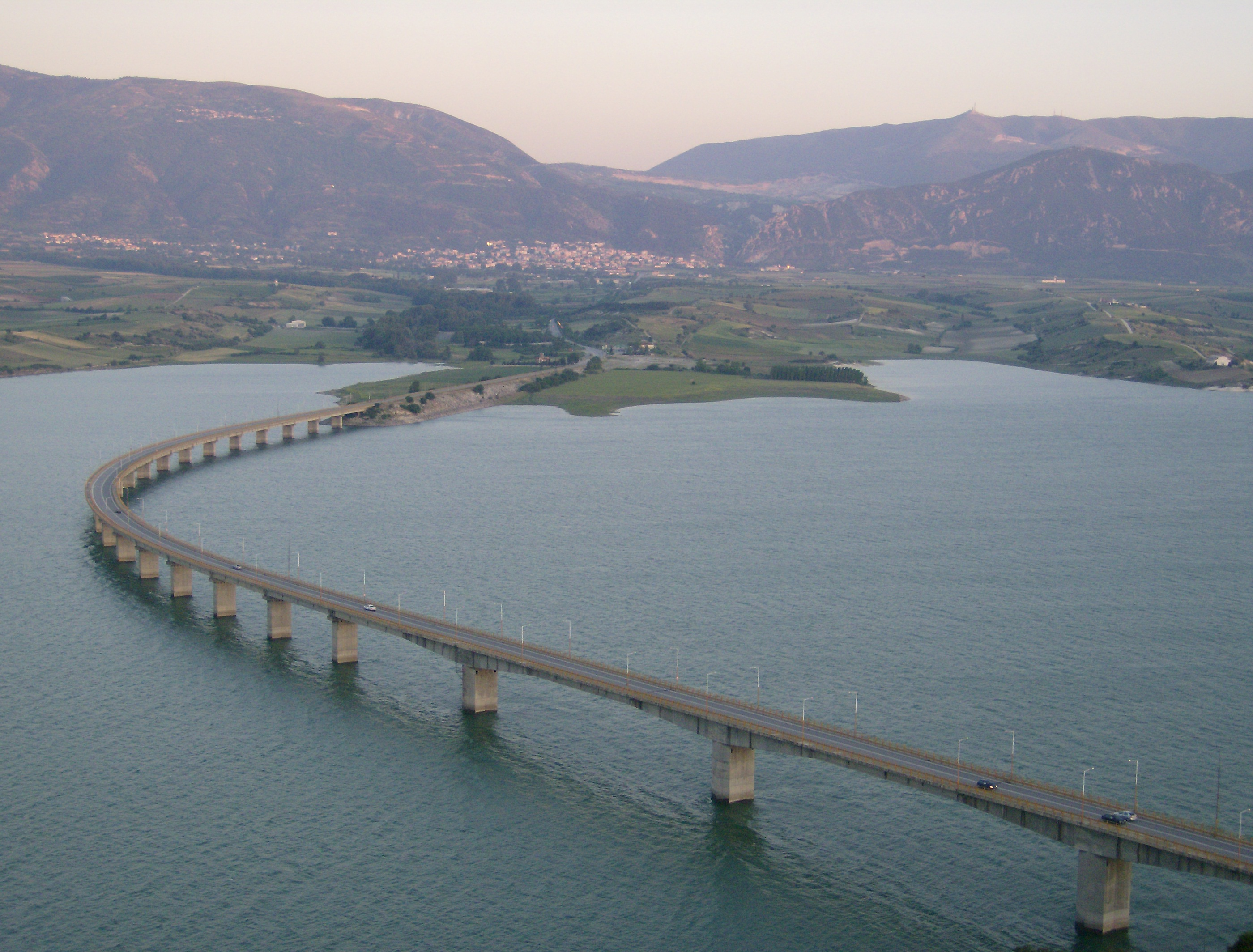 Aliakmonas_bridge
